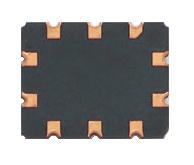 Микросборка 04КП015